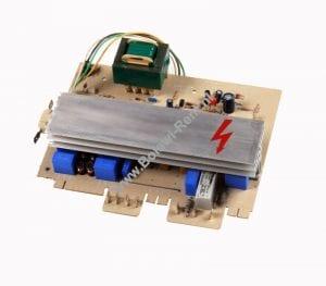 Philips Sunmobile powermodule geschikt voor HB 950 t/m HB 975.